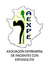 AEXPE (Asociación Extremeña de Pacientes con Espondilitis)