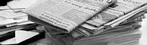 xornais en lingua galega