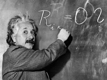 "#211)""Way to go Einstein"""