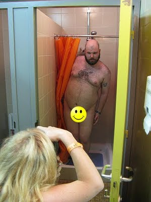 Birthday Suit Pics http://insanepics.blogspot.com/2009/10/caught-in-your-birthday-suit.html