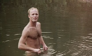 neil patrick harris shirtless how i met your mother