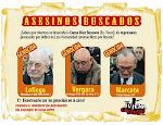 ESPACIO JUICIO Y CASTIGO
