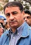 Asume Edgardo Depetri
