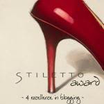 The Stiletto Award