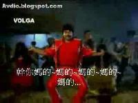 India Michael Jackson