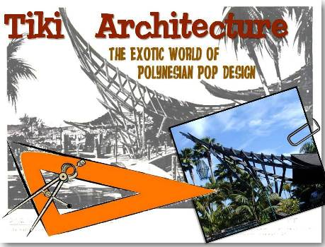 Tiki Architecture blog