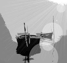 Barcos do João