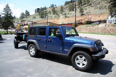 moab wrangler towing capacity autos post. Black Bedroom Furniture Sets. Home Design Ideas