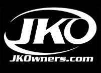 JK Owners Forum