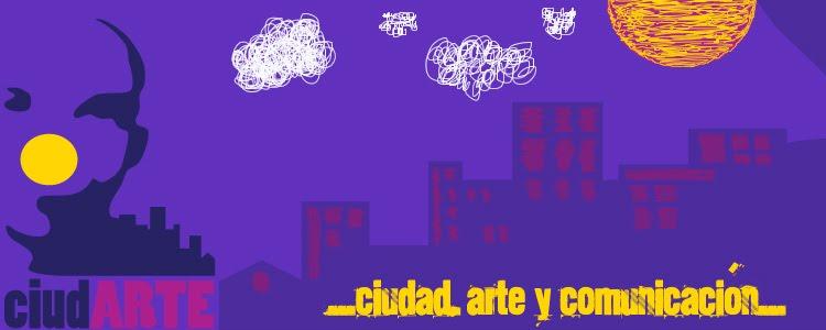 Corporación Cultural y de Comunicación CiudArte Ecuador