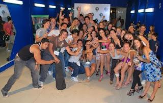 Yingo Paraguay: Hoy se conocerán a los finalistas de Yingo Cats