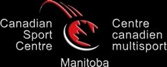 Canadian Sport Center Manitoba