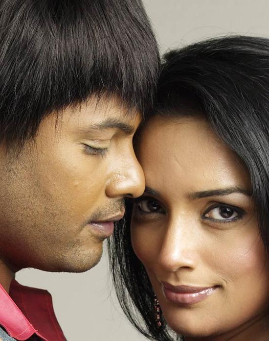 Naan Avan Illai 2 Songs   Latest Tamil Songs Download - Lyrics Naan Avan Illai 2