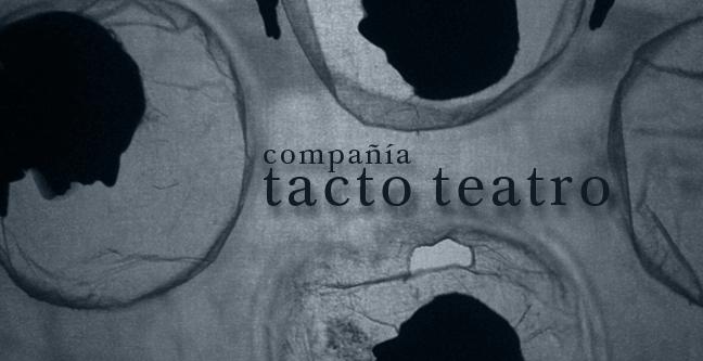 compañía tacto teatro | bcn