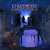 [empire-chasingshadows.jpg]