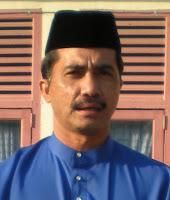 EN HASHIM MOHAMAD