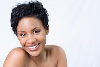 http://1.bp.blogspot.com/_YIuDo7DyvoM/SmH4naVMcDI/AAAAAAAAARo/RTUNNgAdXj4/s320/Short_Hairstyles_For_Women.jpg