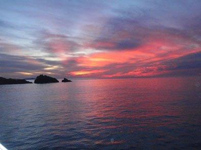 [Hexham+sunset.+1jpg]
