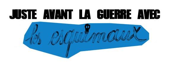 Guérine Regnaut