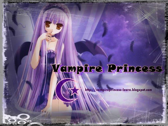 *^* VaMpiRe#PriNceSs *^*
