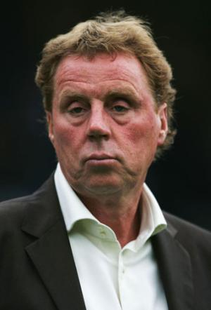 Harry Redknapp 03