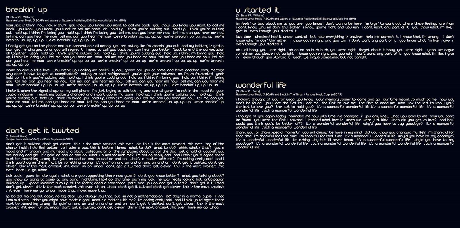 http://1.bp.blogspot.com/_YJM766qf5ps/S61K6YTEIPI/AAAAAAAACvQ/TyO0slg3aaI/s1600/Gwen+Stefani+-+The+Sweet+Escape-6.jpg