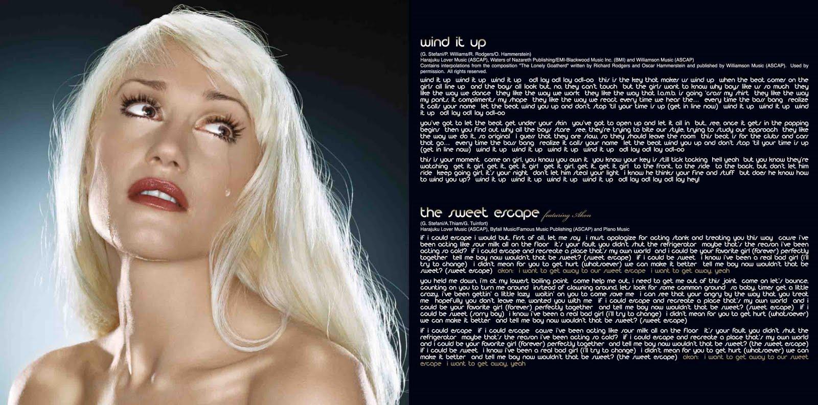 http://1.bp.blogspot.com/_YJM766qf5ps/S61LavsD19I/AAAAAAAACvw/muXxhP4Bae0/s1600/Gwen+Stefani+-+The+Sweet+Escape-2.jpg