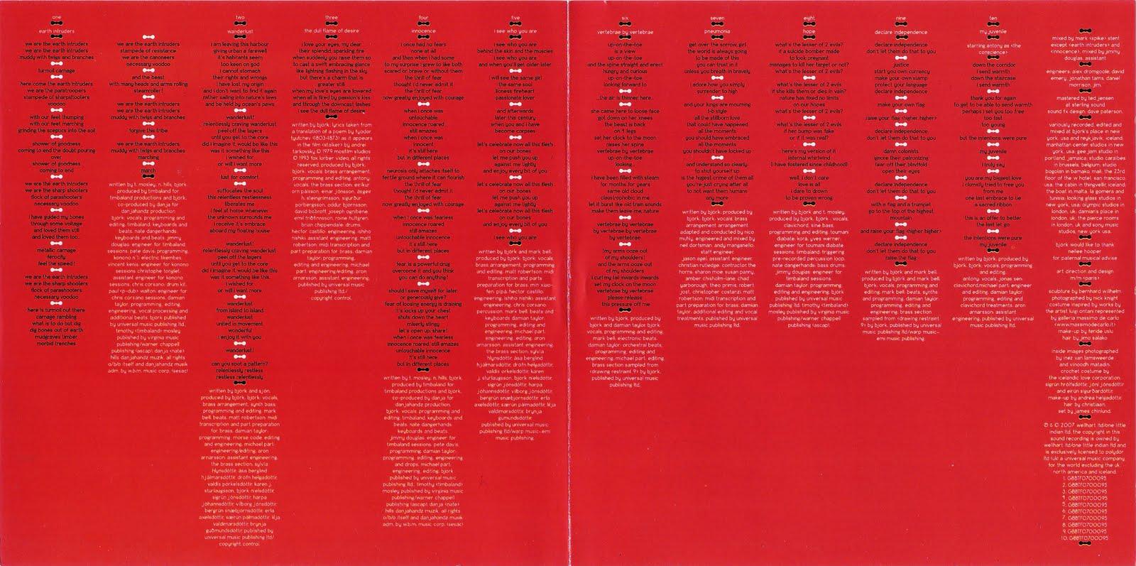 http://1.bp.blogspot.com/_YJM766qf5ps/TAwAmuho78I/AAAAAAAAFec/qngoMI3rD6g/s1600/Booklet-2.jpg