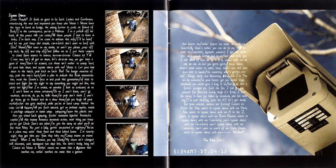 http://1.bp.blogspot.com/_YJM766qf5ps/TQUQAgo7dsI/AAAAAAAANzM/0NtvwsVeW_4/s1600/Booklet-5.jpg