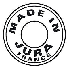 Made in Jura