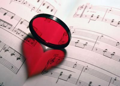 A Influência da Música na Vida dos Jovens