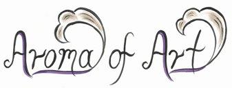 Aroma of Art (AOA)