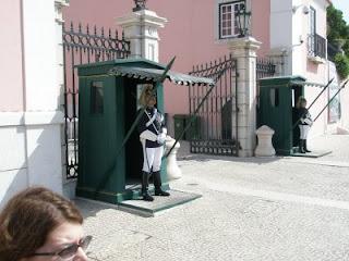 Λισσαβόνα 10