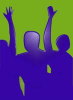 Encuesta Nacional sobre Cultura Política y Prácticas Ciudadanas