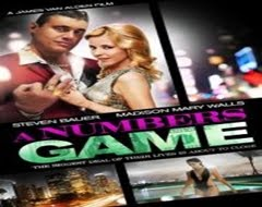 http://1.bp.blogspot.com/_YJUg3OWJsjg/TGKjPfBr79I/AAAAAAAAB6Q/ExFpreUDhgc/s1600/a+number+game.jpg