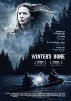 http://1.bp.blogspot.com/_YJUg3OWJsjg/TL0DKh0T7uI/AAAAAAAACf8/vZXdDj5Kdi4/s1600/winters-bone.jpg