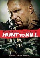 http://1.bp.blogspot.com/_YJUg3OWJsjg/TMbCp4zZq5I/AAAAAAAACkQ/KlxI0FZF1v4/s1600/Hunt+to+Kill+box.jpg