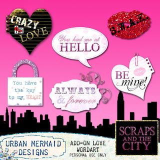 http://urbanmermaiddesigns.blogspot.com