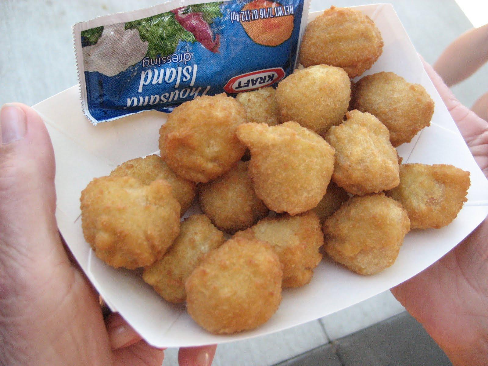 Image Result For Twister Potato