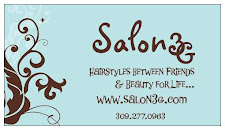 Salon 3G