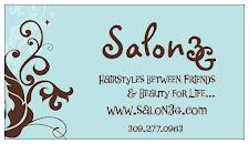Salon 3G