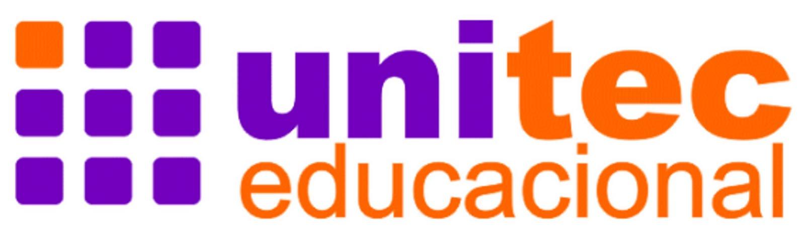 Unitec Educacional