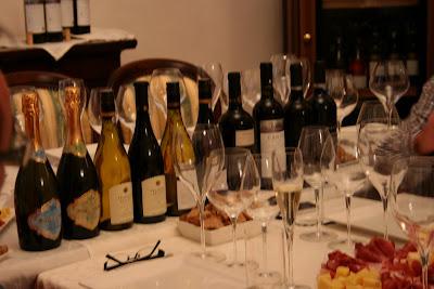 Noile vinuri de la Cramele Halewood