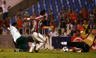 21b9f94b8d História - Fluminense x Goiás