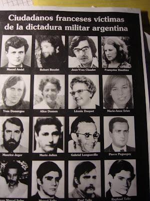 Museo ernesto che guevara primer museo suramericano en for Domon france
