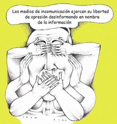 http://1.bp.blogspot.com/_YK8vU4VR5-Q/Skj56Zut63I/AAAAAAAAFSA/Mgk8pG87FZI/s400/Jorge+Maipo+Lanata.jpg