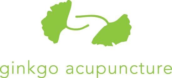 Ginkgo Acupuncture