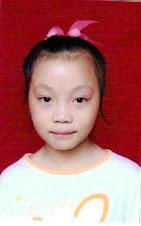Elizabeth Liu Yan Henderson