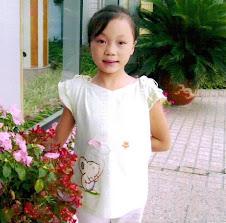 Elizabeth Lui Yan Henderson