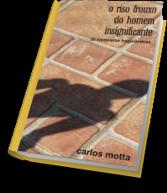 MINICONTOS GRÁTIS
